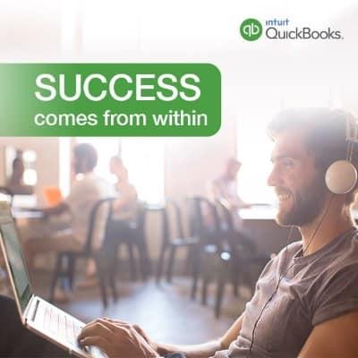 QBO success
