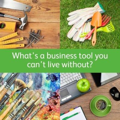 QBO business tools