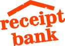 Receipt Bank Expert Assistance