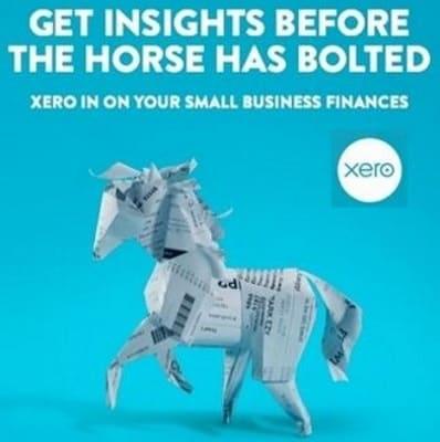Xero Bookkeepers Perth