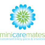 mini care mates bookkeeping testimonial