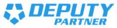 Deputy Partner Logo