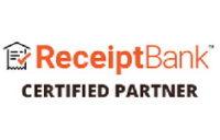 Receipt Bank Partner Joondalup