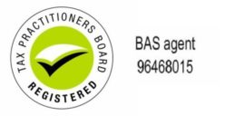 Bizwize registered Bas Agent